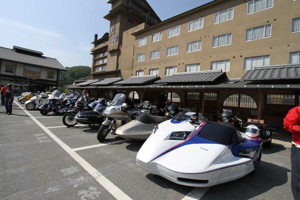 サイドバイク (10).JPG