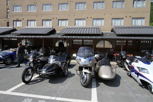 サイドバイク (11).JPG