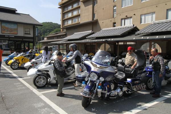 サイドバイク (12).JPG