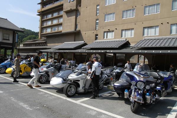 サイドバイク (14).JPG