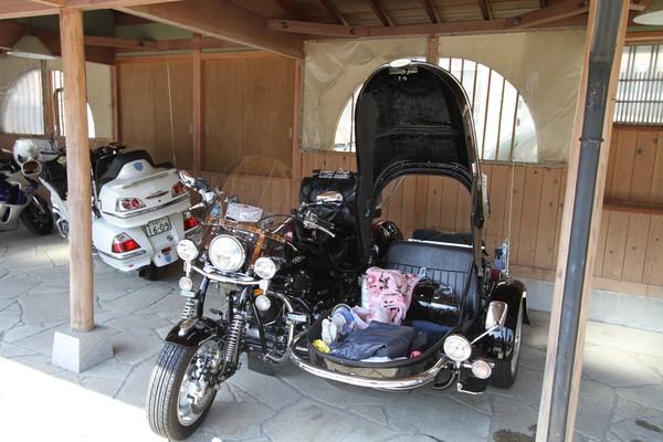 サイドバイク (3).JPG
