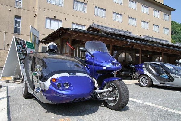 サイドバイク (5).JPG