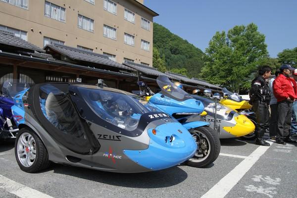 サイドバイク (6).JPG