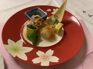 門戸料理 (4).jpg