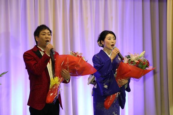 20190707 (あっこ&妻吹) (44).JPG