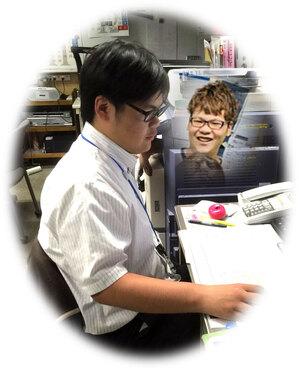 伊藤くん.jpg