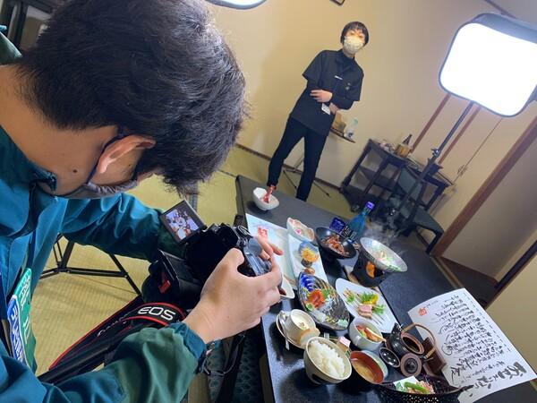 20210315テレビ信州(料理) (16).jpg