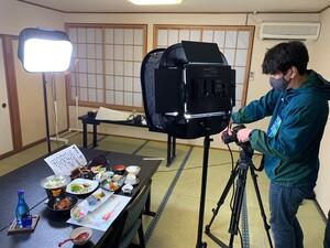 20210315テレビ信州(料理) (29).jpg