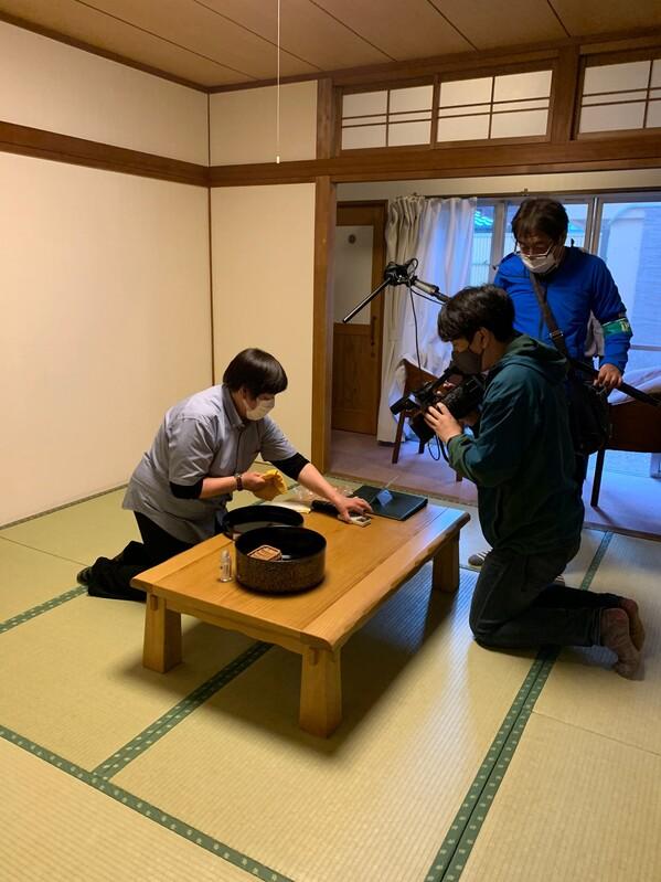 20210315テレビ信州(部屋掃除) (1).jpg