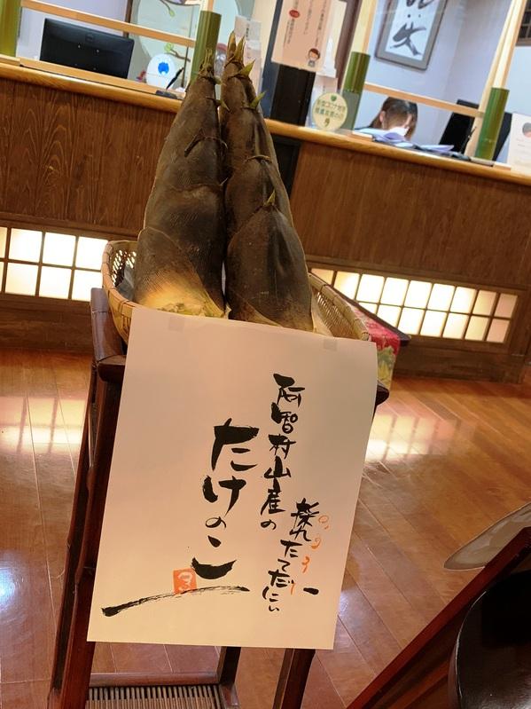 2210504タケノコ (3).jpg